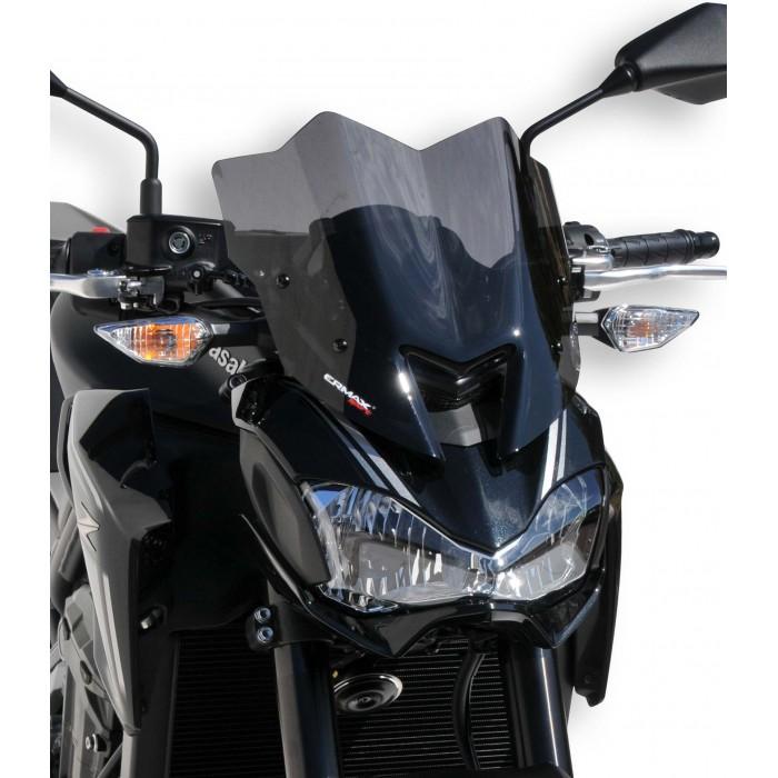 Ermax : Bulle sport Z900