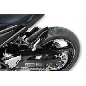 Ermax rear hugger Z900