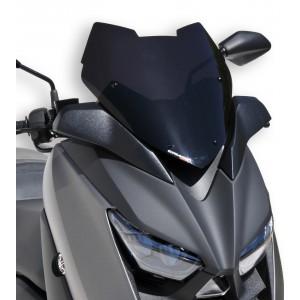 Ermax : Para-brisa esportivo X-Max 300