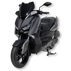 Ermax : Pare-brise sport X-Max 300