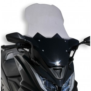Ermax High windshield AK-550 High windshield Ermax AK 550 2017/2019 KYMCO SCOOT SCOOTERS EQUIPMENT