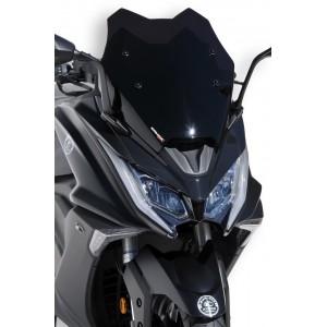 Ermax : Pare-brise sport AK-550
