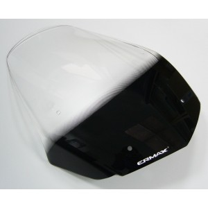 Ermax high screen for ETV 1000 Caponord 2004/2009