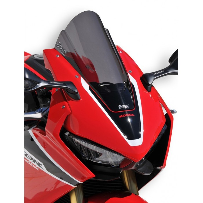 Cúpula Aeromax® CBR1000RR