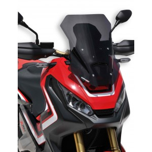 Ermax : Bulle X-ADV Bulle touring Ermax X-ADV 2017/2019 HONDA SCOOT EQUIPEMENT SCOOTERS