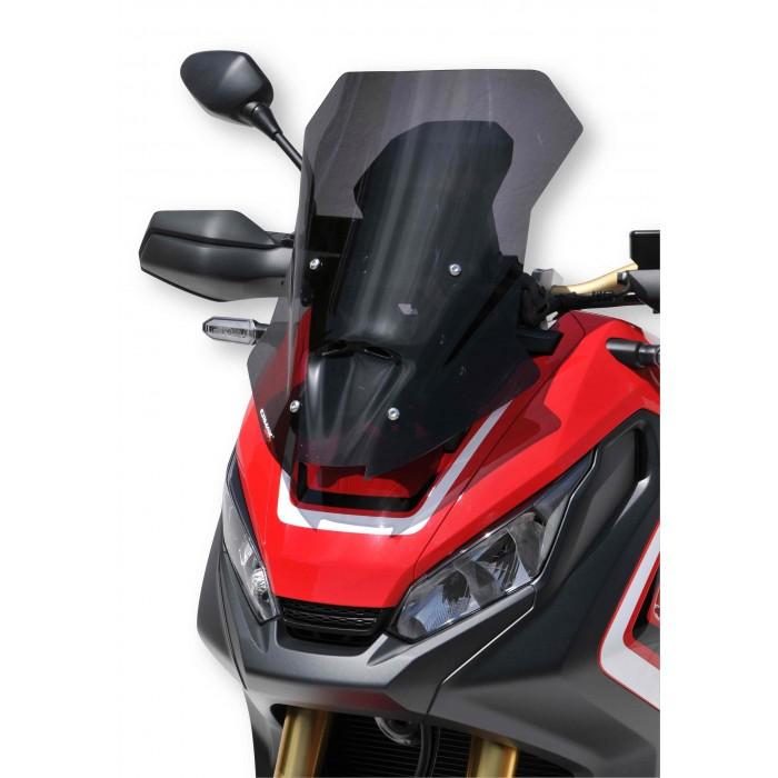 Honda VARADERO XL1000 V 2003-2015 TALL SCREEN CLEAR OR GREY