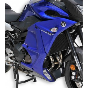 Ermax Low fairings MT09 tracer