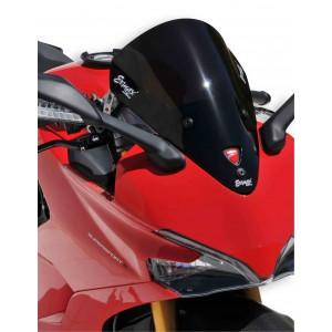 Aeromax® screen 939 Supersport