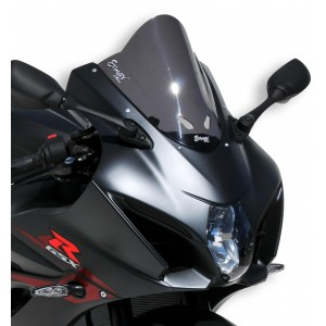 Aeromax® screen GSXR 1000 2017/2018