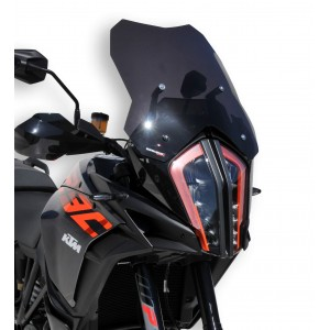 Ermax high screen KTM 1290 Adventure