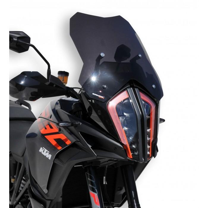 Ermax high screen KTM 1290 Adventure