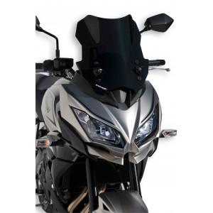 Ermax : Bulle sport 650 Versys