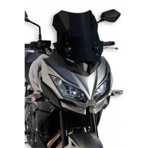 Ermax sport screen 650 Versys