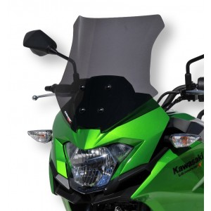 Ermax sport screen Versys X-300