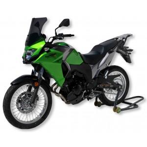 Ermax : Bolha esportiva Versys X-300
