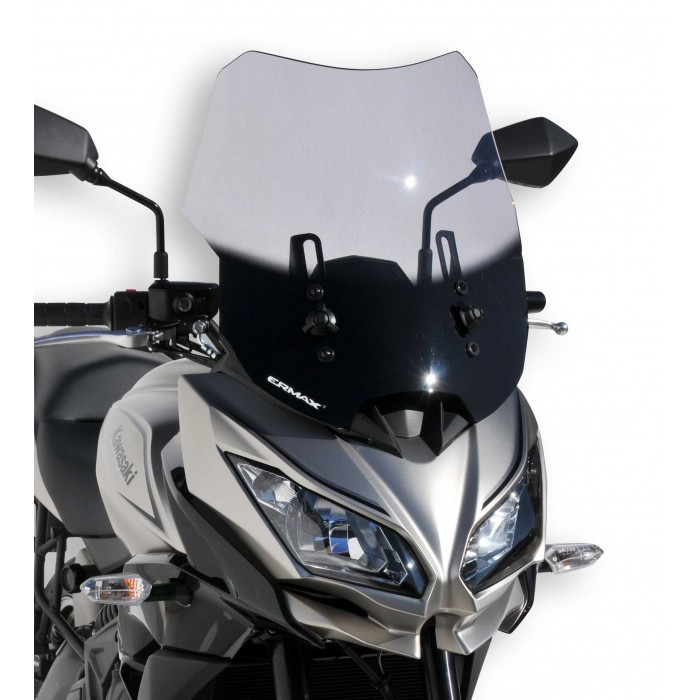 Ermax : High screen 650 Versys