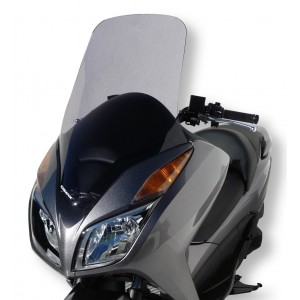 Ermax : High windshield Forza 300 High windshield Ermax FORZA 300 2013/2017 HONDA SCOOT SCOOTERS EQUIPMENT