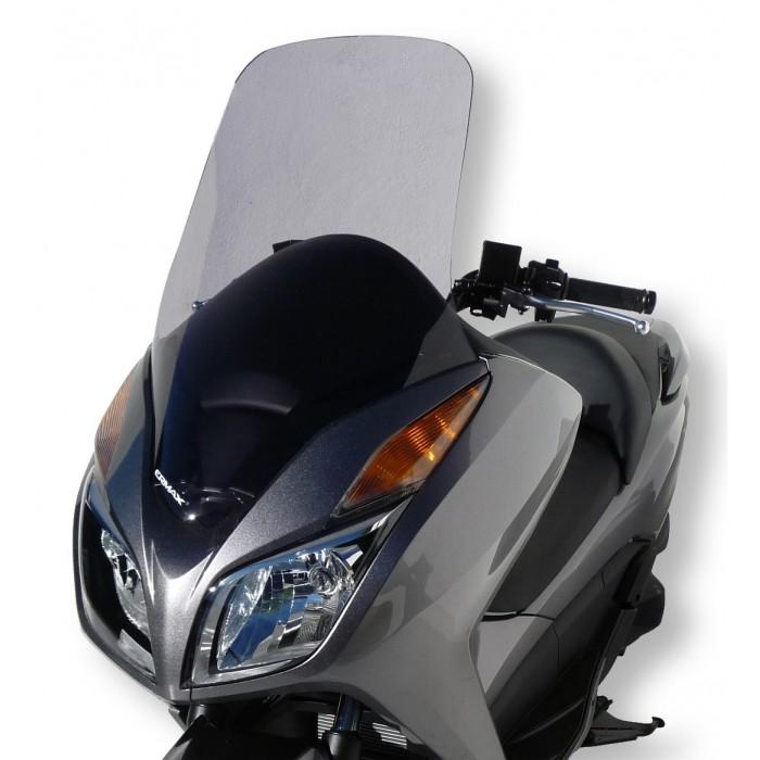 Ermax : High windshield Forza 300