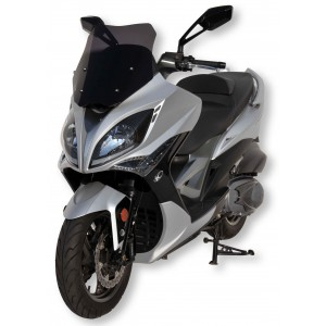 Ermax sport windshield X-citing 400