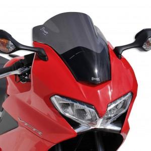 Aeromax® screen VFR800
