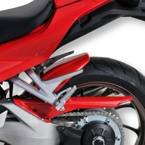 Ermax : Garde-boue arrière VFR 800 Garde-boue arrière Ermax VFR 800 2014/2019 HONDA EQUIPEMENT MOTOS