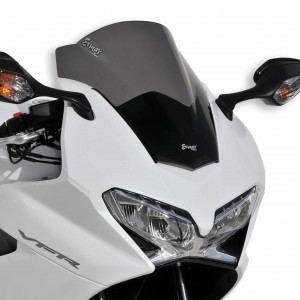 Aeromax® screen VFR800 Aeromax® screen Ermax VFR 800 2014/2020 HONDA MOTORCYCLES EQUIPMENT