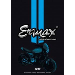 Autres accessoires Ermax