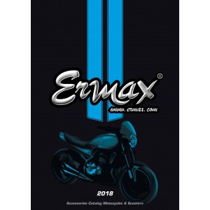 Other Ermax accessories