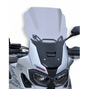 Ermax : high screen Africa Twin 1000