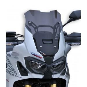 Ermax : Sport screen CRF 1000 Africa twin