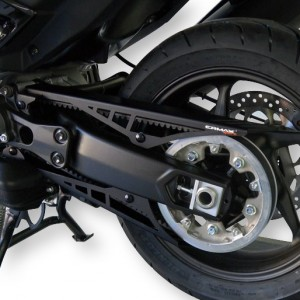 Ermax : Belt covers T Max 2017/2019
