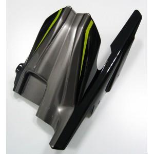 Ermax : Paralama traseiro Z1000 2014/2020