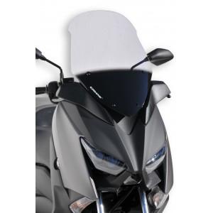 Ermax high windshield 400 X-max