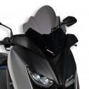Ermax : Hyper sport windshield 400 XMax