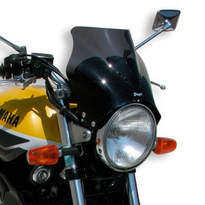 Roxy ® nose screen Roxy ® nose screen Ermax UNIVERSAL NOSE SCREENS UNIVERSAL ACCESSORIES Home