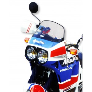 Ermax screen 650 Africa Twin