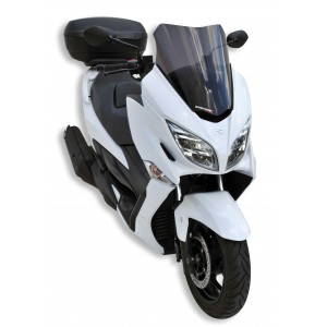 Ermax : sport windshield 400 Burgman