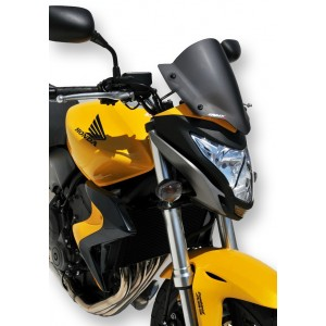 Ermax sport nose screen CB 600 F Hornet 2011/2013