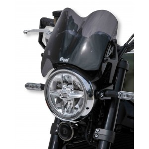 Ermax nose screen Z900RS