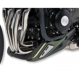 Ermax : Bancada de motor Z 900 RS 2018