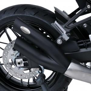 Exhaust Hurric Pro 2 Z900RS Exhaust Hurric Pro 2  Z900RS 2018/2021 KAWASAKI MOTORCYCLES EQUIPMENT