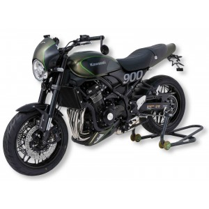 Ermax nose fairing Z900RS