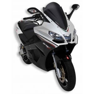 Ermax: Sport windshield SRV 850