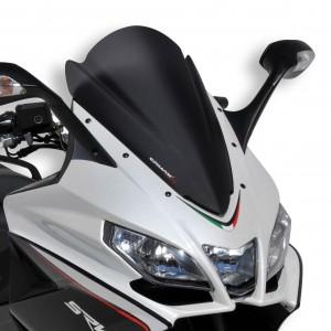 Ermax: Para-brisa esportivo SRV 850
