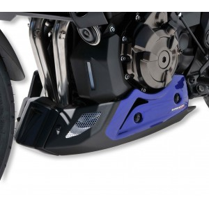 Ermax Belly pan MT07 / FZ7 2018/2019