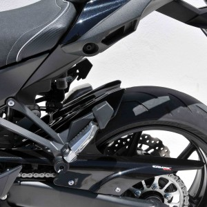 Ermax : rear hugger Z1000SX Rear hugger Ermax Z1000SX / NINJA 1000 2011/2016 KAWASAKI MOTORCYCLES EQUIPMENT