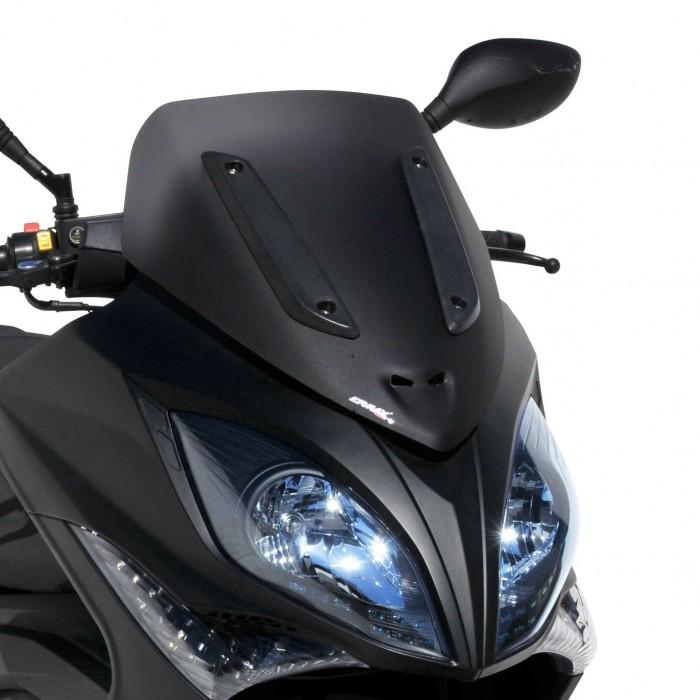 Ermax : sport windshield X CITING 300-500 RI 2008/2014