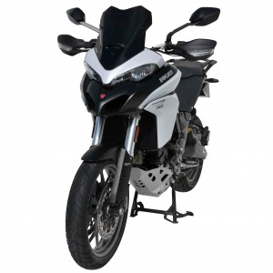 Ermax sport screen 1260 Multistrada 2018/2020