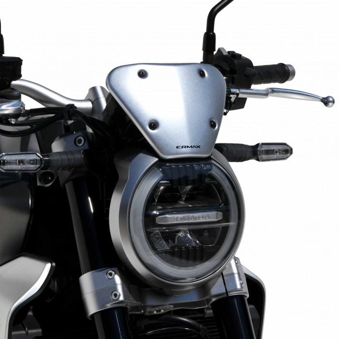 Cupolino CB1000R 2018/2020