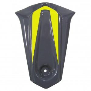Ermax : tapa de colín MT 125